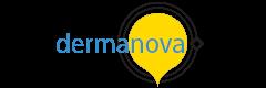 DermaNova